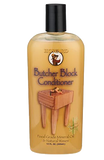 Howard Butcher Block Conditioner 355ml