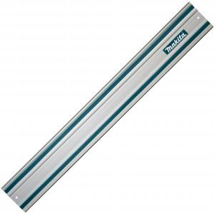 Makita SP6000 Guide Rail 1.4M