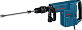 Bosch GSH 11E SDS MAX CHIPPER