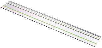 Festool Saw Guide Rail FS 1400/2 - 491498