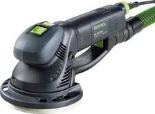 Festool Rotex RO150 FEQ-Plus 230V 571805