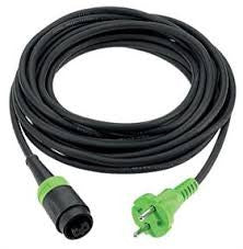 Festool Plug It Cable 203914