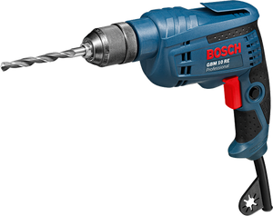 Bosch Drill GBM 10RE 10MM