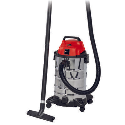 Einhell Wet/Dry Vacuum Cleaner TC-VC 1930 S