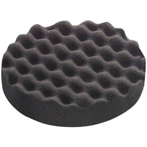 Festool Black Honeycomb Sponge 202380