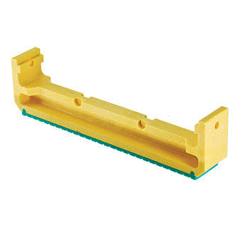 MICRO JIG GRR-RIPPER Replacement Part - Centre Leg GRP-3Y