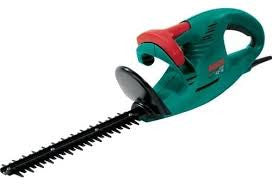 Bosch Hedge Trimmer AHS 45 - 16