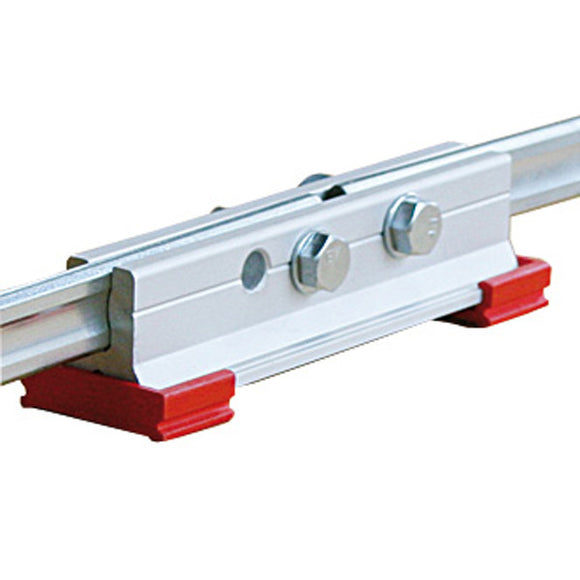 Bessey K Body Clamp Extender