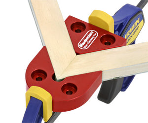 Woodpeckers Precision Mitre Clamp Set (1 Pack/2 Part)