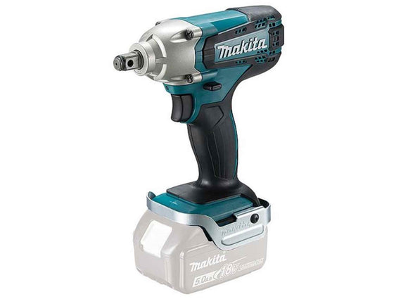 Makita Impact Wrench DTW190ZK - Tool Only