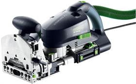 Festool Domino Joining Machine DF 700 EQ - PLUS 574320