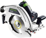 Festool Circular Saw HK85 EB-PLUS-FSK420 574665