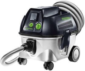 Festool Dust Extractor CT 17E 767992