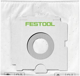Festool Filter Bag CT 36 x 5 Bags 496186