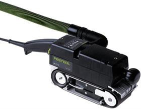 Festool Belt Sander BS 75 E-Set 570207