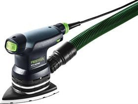 Festool Delta Sander 400 REQ-PLUS 574635 - Online only