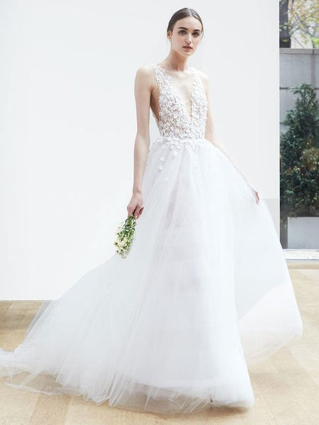 Bridal Sandals and Ball Gown Skirts