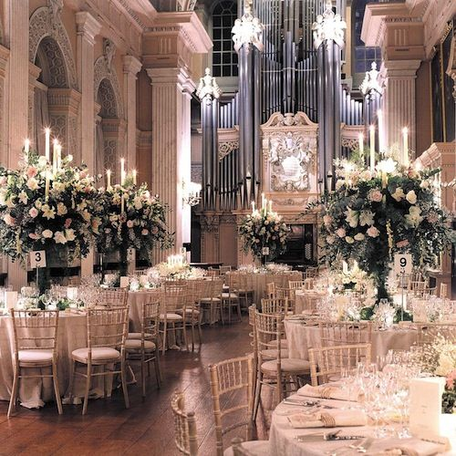 wedding shoes and venues