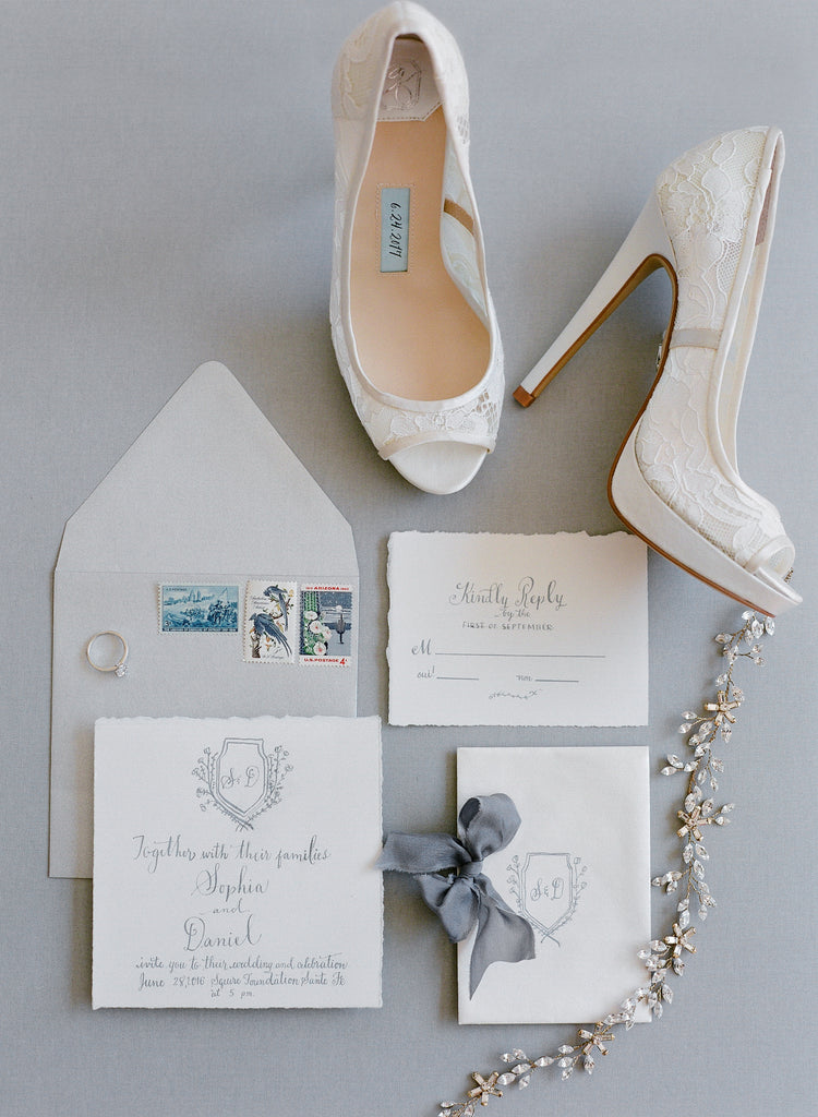 Lace wedding shoes, white bridal shoe, wedding sandals, white, ivory, kate whticomb shoes, jane5
