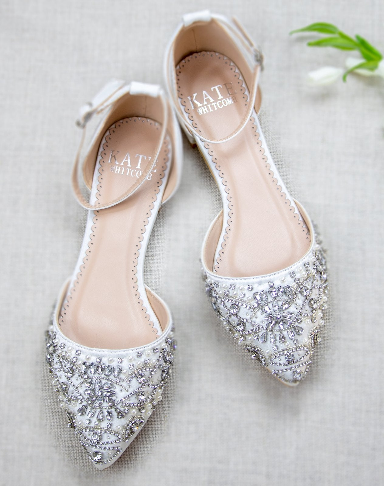 Favorite wedding Shoes