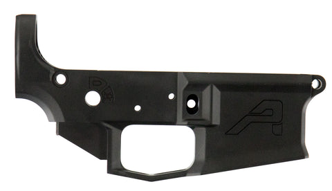 AERO PRECISION- M4E1 STRIPPED LOWER RECEIVER ***FREE SHIPPING***