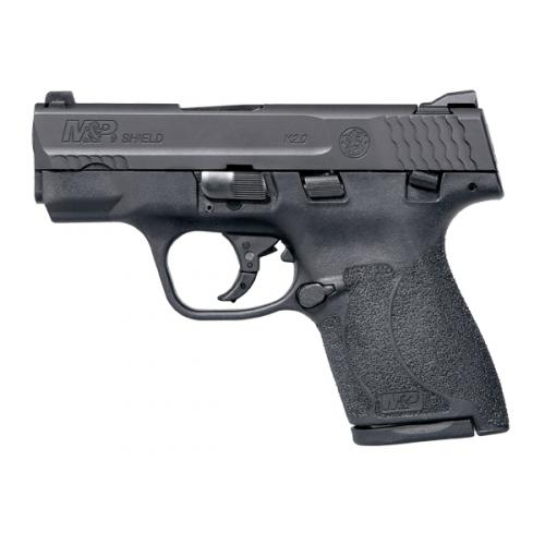 SMITH & WESSON- M&P9 SHIELD 2.0 TS ***FREE SHIPPING***