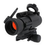 AIMPOINT- PRO (PATROL RIFLE OPTIC) ***FREE SHIPPING***