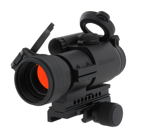 AIMPOINT- PRO ***FREE SHIPPING***