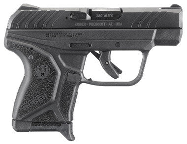 RUGER- LCP II 380ACP ***FREE SHIPPING***