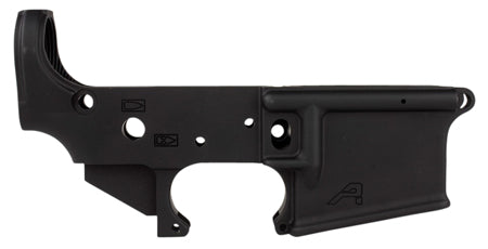 AERO PRECISION- AR15 STRIPPED LOWER RECEIVER GEN 2 ***FREE SHIPPING***