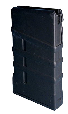 THERMOLD- FAL MAG 20RD INCH PATTERN