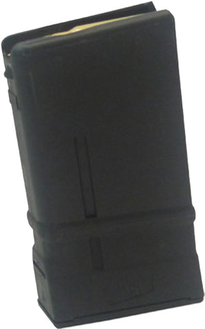 THERMOLD- FAL MAG 20RD METRIC PATTERN