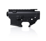 LANTAC- LA-SF15™ USR FORGED RECEIVER SET ***FREE SHIPPING***