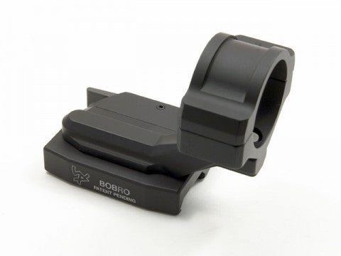 BOBRO ENGINEERING- AIMPOINT 30MM LOWER 1/3 ***FREE SHIPPING***