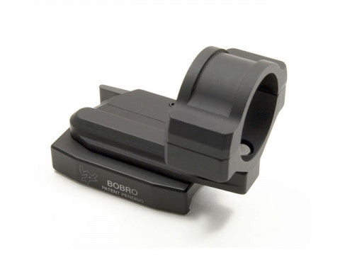 BOBRO ENGINEERING- AIMPOINT 30MM ABSOLUTE CO-WITNESS ***FREE SHIPPING***