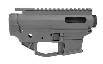 ANGSTADT ARMS- 0940 RECEIVER SET FOR GLOCK