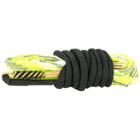 BREAKTHROUGH CLEAN- BATTLE ROPE .22/,223CAL/5.56MM (PISTOL/RIFLE)