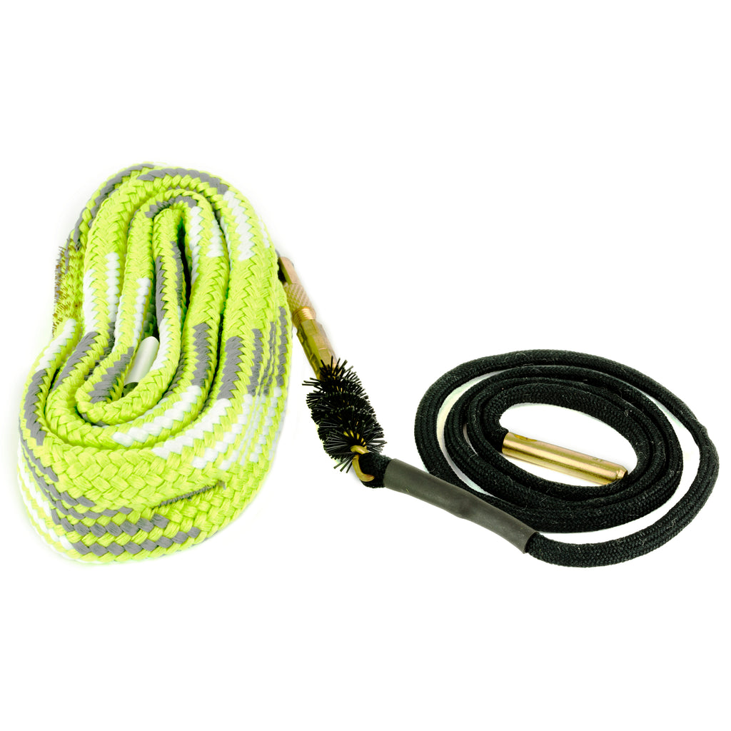BREAKTHROUGH CLEAN- BATTLE ROPE .44/.45CAL (PISTOL)