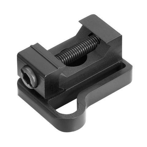 BLACKHAWK- RAIL MOUNT SLING ADAPTER