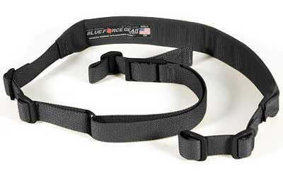 BLUE FORCE GEAR- VICKERS PADDED 2-PT SLING