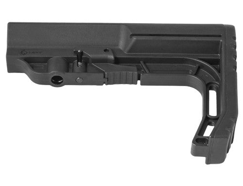 MISSION FIRST TACTICAL- BATTLELINK MINIMALIST STOCK MIL-SPEC ***FREE SHIPPING***