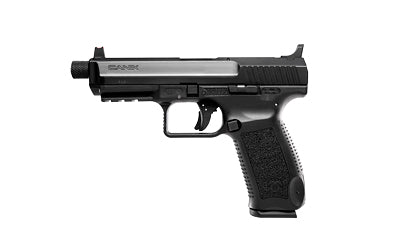 CENTURY ARMS INC- TP9SFT 9MM 18RD ***FREE SHIPPING***