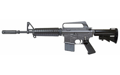 COLT- XM177E2 RIFLE 5.56MM ***FREE SHIPPING***