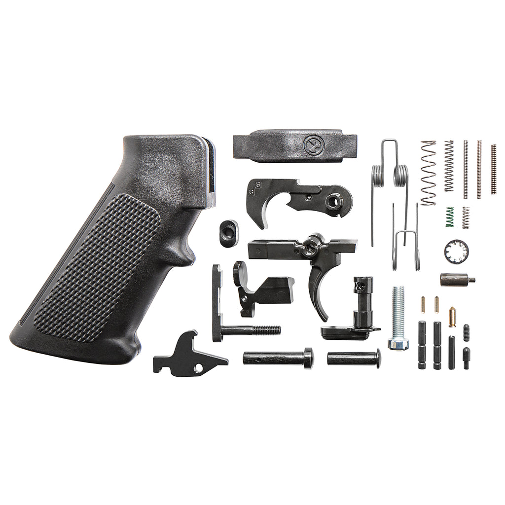 DANIEL DEFENSE- LPK ***FREE SHIPPING***