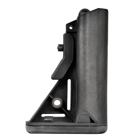 B5 SYSTEMS- ENHANCED SOPMOD STOCK BLK