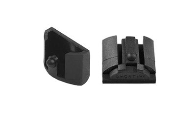GHOST- GRIP PLUG KIT GLOCK G4