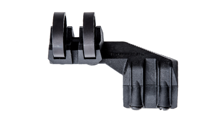 MAGPUL- RAIL LIGHT MOUNT LEFT