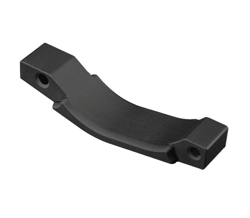 MAGPUL- ENHANCED TRIGGER GUARD, ALUMINUM- AR15/M4