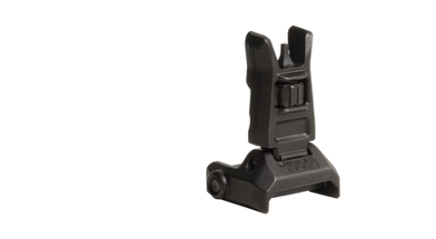MAGPUL- MBUS PRO SIGHT FRONT ***FREE SHIPPING***