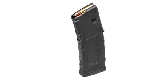 MAGPUL- PMAG 30 AR 300 B GEN M3, 300 AAC BLACKOUT ***FREE SHIPPING***